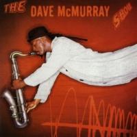 David McMurray Rebop