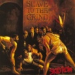 Skid Row Slave To The Grind