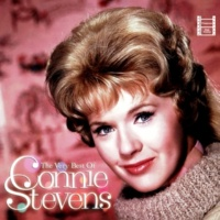 Connie Stevens Now That You've Gone (aka Now That You've Gone Away (Puisaue Tu Pare))