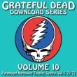 Grateful Dead Download Series Vol. 10: 7/21/72 (Paramount Northwest Theatre, Seattle, WA)
