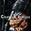Chavela Vargas Volver
