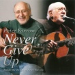 Peter Yarrow Light One Candle
