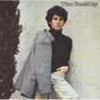 Tim Buckley Tim Buckley