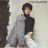 Tim Buckley Song Of The Magician