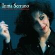 Inma Serrano Cantos De Sirena