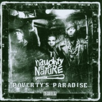 Naughty By Nature Double I Skit