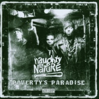 Naughty By Nature Chain Remains