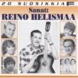 Various Artists 20 Suosikkia / Sanat: Reino Helismaa