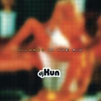 DJ Kun C'est La Vie - Caroline Spanish Remix