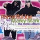 Prince Ital Joe Life in the Streets (feat. Marky Mark) [G-String Mix]