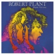 Robert Plant Manic Nirvana