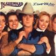 T.G. Sheppard I Love 'Em All