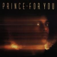 Prince In Love
