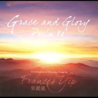 Frances Yip Amazing Grace