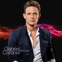 Gabriel Coronel Bailando en el Limbo