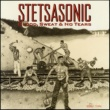 Stetsasonic Free South Africa (The Remix)