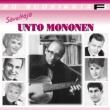 Various Artists 20 Suosikkia / Säveltäjä: Unto Mononen