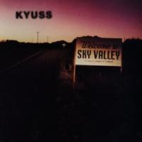 Kyuss Asteroid