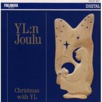 Ylioppilaskunnan Laulajat - YL Male Voice Choir Alta trinita beata [Sinä korkea Kolmiyhteinen]