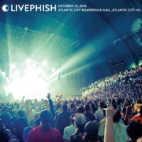 Phish Ha Ha Ha