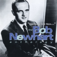 Bob Newhart Returning A Gift