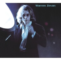 Warren Zevon Poor Poor Pitiful Me (2008 Remastered Version)