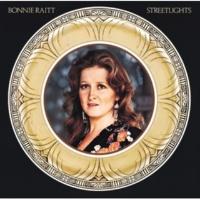 Bonnie Raitt Rainy Day Man [Remastered version]