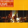 The Flaming Lips Yoshimi Wins! [Live Radio Sessions]