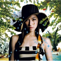 BONNIE PINK Addiction