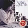 Roque Narvaja 20 Grandes Canciones