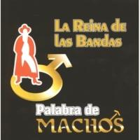 Banda Machos Chiquita bonita