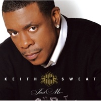 Keith Sweat Girl Of My Dreams