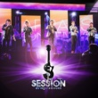 Various Artists The Session Thailand June 14th, 2013