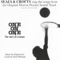 Seals and Crofts This Day Belongs To Me [Reprise]
