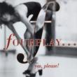 Fourplay Blues Force