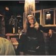 Bonnie Raitt Bonnie Raitt (Remastered Version)