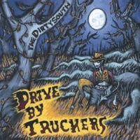 Drive-By Truckers Daddy's Cup