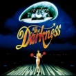 The Darkness Permission To Land (International Clean Version)