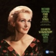 Elisabeth Schwarzkopf R. Strauss: Four Last Songs