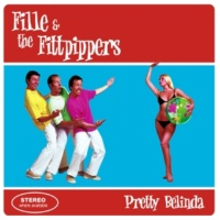 Fittpippers Pretty Belinda (US Overcome)