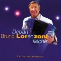 Bruno Lorenzoni La Tempête