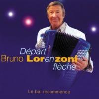 Bruno Lorenzoni La Jalousie