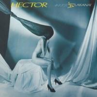 Hector Pianomies