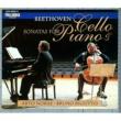 Noras, Arto (Cello) and Rigutto, Bruno (Piano) Sonatas for Cello and Piano