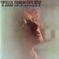Tim Buckley Cafe