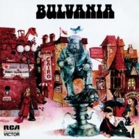Hullujussi Viimeinen rock Bulvaniassa