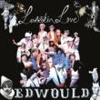 """Larrikin Love Edwould (7"""" # 1)"""