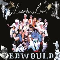 Larrikin Love The Very Sad Ballad Of Brutus From No. 72