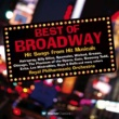Mary Carewe, Michael Dore, Nick Davies & Royal Philharmonic Orchestra Best of Broadway
