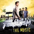 Various Artists Dane Cook's Tourgasm - The Music